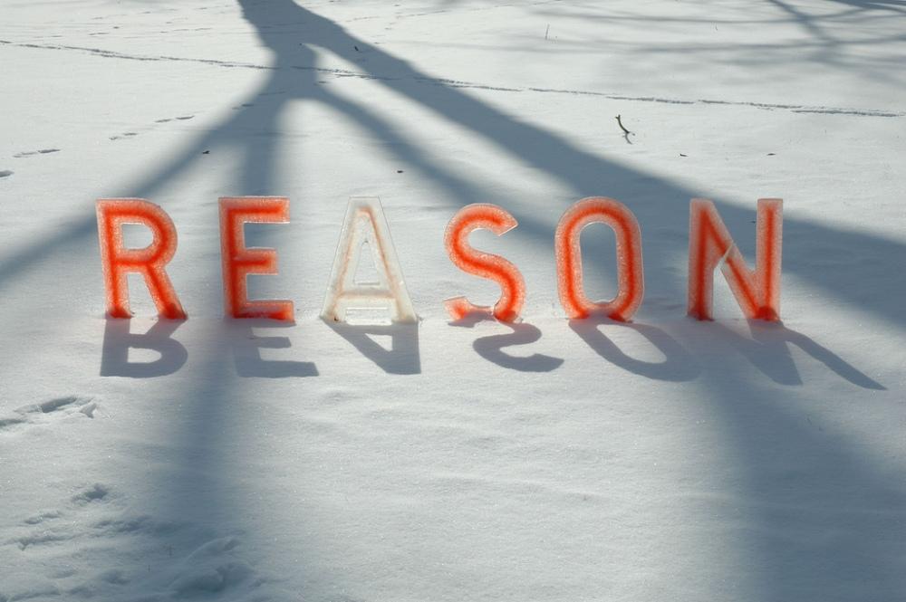 dextras-reason in  sun