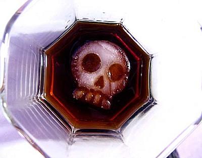 skull icecube1