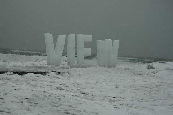 dextras-view-stormy
