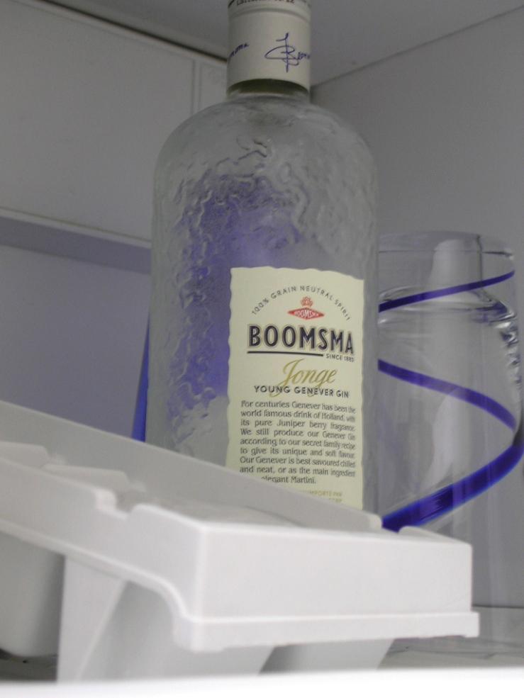 lue-boomsma