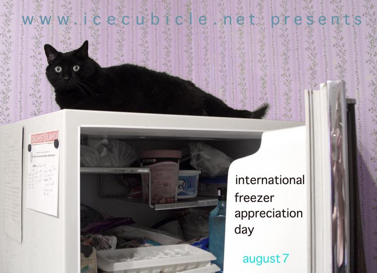 intl freezer appreciation day-max