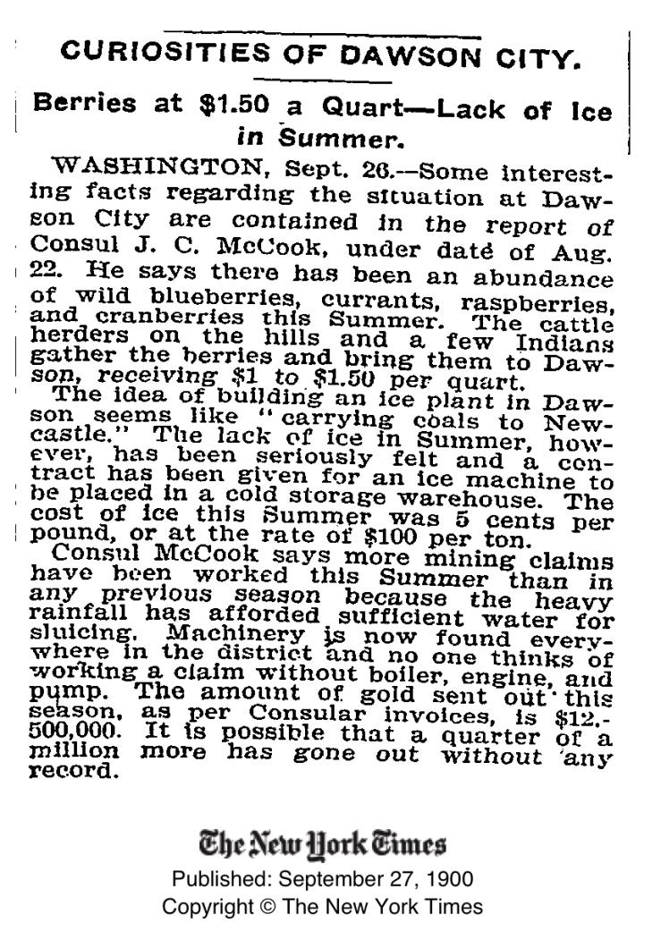 nytimes 1900-img